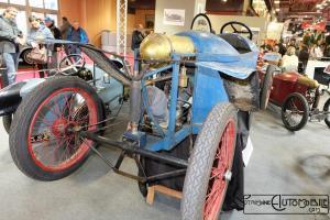 1912-BD2-Bédélia-5-300x200 Retrospective Bédélia Cyclecar / Grand-Sport / Bitza Divers Voitures françaises avant-guerre