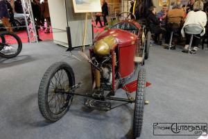 1912-BD2-Bedelia-14-300x200 Retrospective Bédélia Cyclecar / Grand-Sport / Bitza Divers Voitures françaises avant-guerre