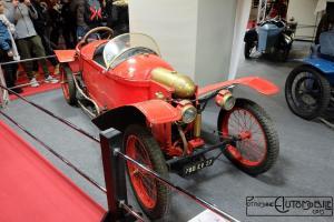 1912-BD2-Bedelia-2-7-300x200 Retrospective Bédélia Cyclecar / Grand-Sport / Bitza Divers Voitures françaises avant-guerre