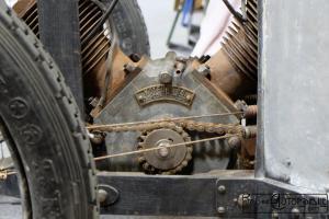 1912-BD2-Bedelia-3-3-300x200 Retrospective Bédélia Cyclecar / Grand-Sport / Bitza Divers Voitures françaises avant-guerre