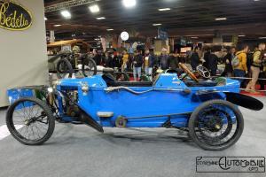 1912-BD2-Bedelia-4-13-300x200 Retrospective Bédélia Cyclecar / Grand-Sport / Bitza Divers Voitures françaises avant-guerre