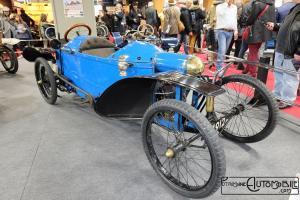 1912-BD2-Bedelia-4-9-300x200 Retrospective Bédélia Cyclecar / Grand-Sport / Bitza Divers Voitures françaises avant-guerre