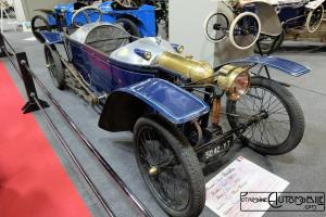 1913-BD2-Bedelia-2-3-300x200 Retrospective Bédélia Cyclecar / Grand-Sport / Bitza Divers Voitures françaises avant-guerre