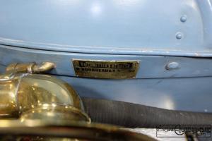 1913-BD2-Bedelia-2-300x200 Retrospective Bédélia Cyclecar / Grand-Sport / Bitza Divers Voitures françaises avant-guerre