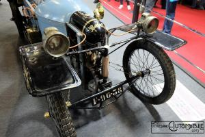 1913-BD2-Bedelia-6-300x200 Retrospective Bédélia Cyclecar / Grand-Sport / Bitza Divers Voitures françaises avant-guerre