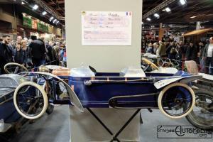 2018-BD2-Mini-bedelia-300x200 Retrospective Bédélia Cyclecar / Grand-Sport / Bitza Divers Voitures françaises avant-guerre