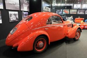 "FIAT-508-S-Balilla-aerodinamica-mille-miglia-1935-10-300x200 Fiat 508 CS Balilla Aerodinamica  ""Mille Miglia"" 1935 Divers Voitures étrangères avant guerre"