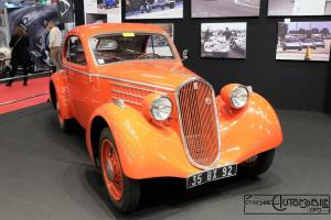 "FIAT-508-S-Balilla-aerodinamica-mille-miglia-1935-2-300x200 Fiat 508 CS Balilla Aerodinamica  ""Mille Miglia"" 1935 Divers Voitures étrangères avant guerre"