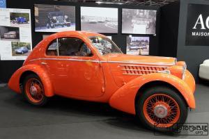 "FIAT-508-S-Balilla-aerodinamica-mille-miglia-1935-8-300x200 Fiat 508 CS Balilla Aerodinamica  ""Mille Miglia"" 1935 Divers Voitures étrangères avant guerre"