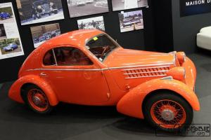 "FIAT-508-S-Balilla-aerodinamica-mille-miglia-1935-9-300x200 Fiat 508 CS Balilla Aerodinamica  ""Mille Miglia"" 1935 Divers Voitures étrangères avant guerre"