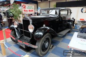 Delage-D6-11-Coach-1932-9-300x200 Delage D6-11 Coach 1932 Divers Voitures françaises avant-guerre