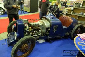 GAR-1100-Bol-dOr-1927-1-300x200 G.A.R. 1100 Type « Bol d'Or » 1927 Cyclecar / Grand-Sport / Bitza Divers Voitures françaises avant-guerre