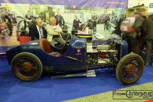 GAR-1100-Bol-dOr-1927-10-300x200 G.A.R. 1100 Type « Bol d'Or » 1927 Cyclecar / Grand-Sport / Bitza Divers Voitures françaises avant-guerre
