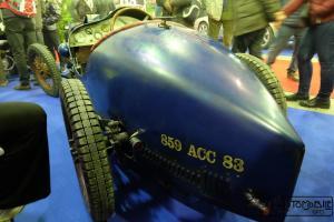 GAR-1100-Bol-dOr-1927-15-300x200 G.A.R. 1100 Type « Bol d'Or » 1927 Cyclecar / Grand-Sport / Bitza Divers Voitures françaises avant-guerre