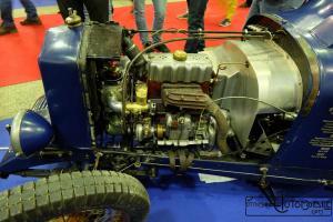 GAR-1100-Bol-dOr-1927-3-300x200 G.A.R. 1100 Type « Bol d'Or » 1927 Cyclecar / Grand-Sport / Bitza Divers Voitures françaises avant-guerre