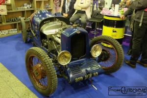 GAR-1100-Bol-dOr-1927-9-300x200 G.A.R. 1100 Type « Bol d'Or » 1927 Cyclecar / Grand-Sport / Bitza Divers Voitures françaises avant-guerre
