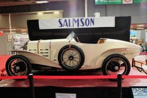 Salmson-Grand-Sport-1924-Labourdette-2-300x200 Salmson GS (Grand Sport) 1924 Henri Labourdette Cyclecar / Grand-Sport / Bitza Divers Voitures françaises avant-guerre