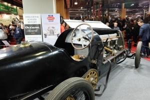 Bugatti-Diatto-Avio-8C-Royale-prototype-7-300x200 Bugatti-Diatto Avio 8C 1919 Cyclecar / Grand-Sport / Bitza Divers Voitures françaises avant-guerre