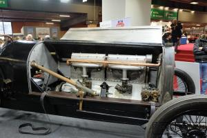 Bugatti-Diatto-Avio-8C-Royale-prototype-8-1-300x200 Bugatti-Diatto Avio 8C 1919 Cyclecar / Grand-Sport / Bitza Divers Voitures françaises avant-guerre
