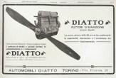 bugatti_new5-300x203 Bugatti-Diatto Avio 8C 1919 Cyclecar / Grand-Sport / Bitza Divers Voitures françaises avant-guerre