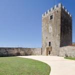 Castelo-Lamego-Panorama1 GASTÃO
