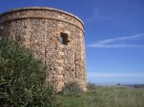 Torre de Addaia