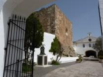 Atalaya Monte Toro