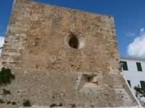 Atalaya de Monte Toro