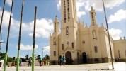 Igreja Matriz de Acaraú