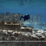 Misterios del mar Mediterráneo