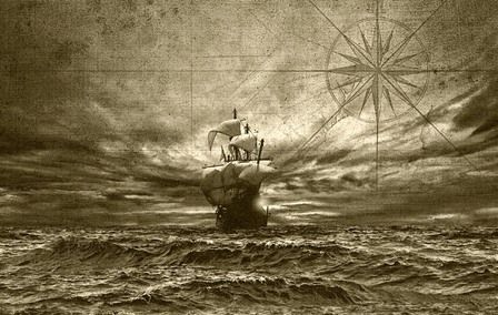 Se prorroga la exposición Pacífico. España y la aventura de la Mar del Sur