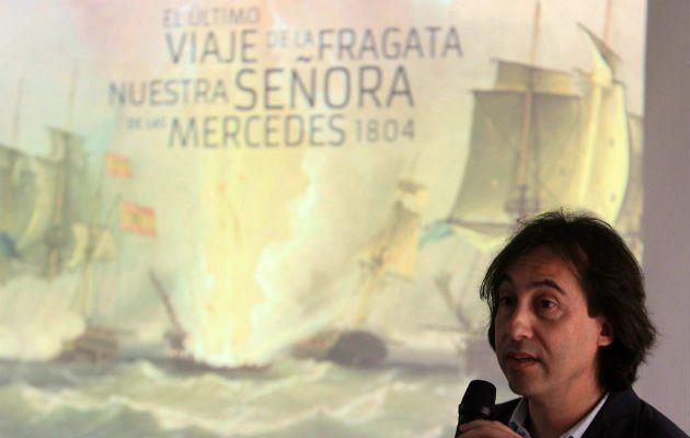 Litoral Caribe panameño conserva un gran patrimonio arqueológico sumergido