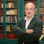 Prieto de Pedro: «En un futuro se podrán hacer visitas a los patrimonios subacuáticos»