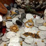Panamá pone en jaque la Convención UNESCO sobre la Protección del Patrimonio Cultural Subacuático (1)