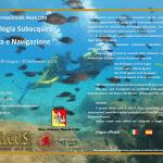 CORSI MICOS 2015 ARCHEOLOGIA SUBACQUEA
