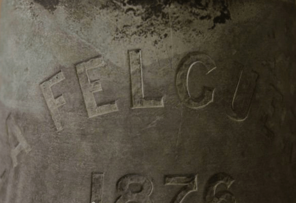 La Felguera, arqueología subacuática en Dénia