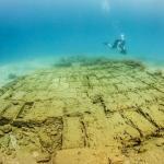 Hallan un buque español que naufragó en 1681 cerca de Panamá