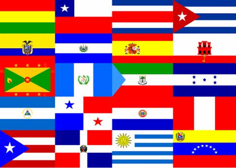 La lucha por un patrimonio subacuático común hispánico: continúa el combate legal por el galeón San José en Panamá