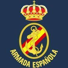Buzos de la Armada inspeccionarán el martes un nuevo pecio en la ría de Ribadeo