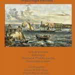 I Jornadas de Investigación en Historia y Arqueología Marítima