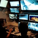 Mesa redonda – El patrimonio cultural submarino de España y de la Armada