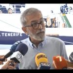 II expedición arqueológica en la fragata «Mercedes»
