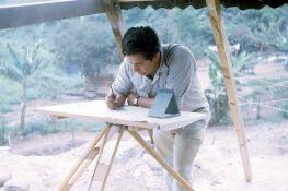 Ramón Arellano Melgarejo
