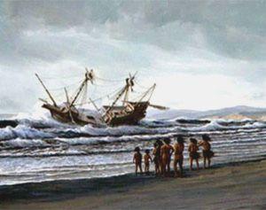 los-indios-miwok-contemplando-el-naufragio