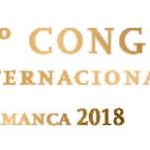 Call for Papers – Simposio «La Arqueología marítima en América latina y el Caribe: nuevas perspectivas» en el 56° Congreso Internacional de Americanistas – Salamanca julio 2018