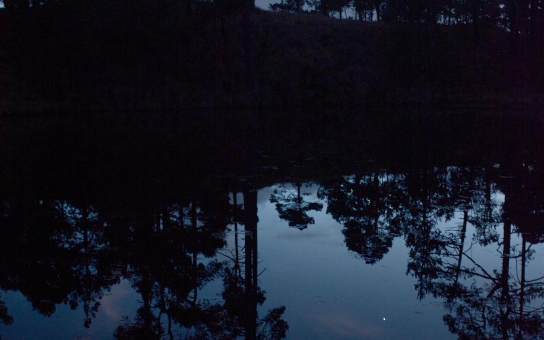 Un estanque de México pudo representar la creación del mundo en tiempos prehispánicos – Nahualac