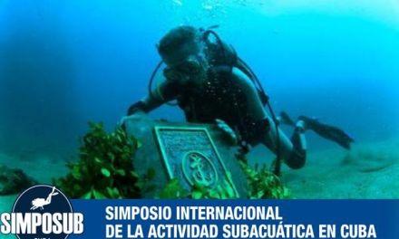 Desarrollan en Cuba estrategias para la gestión del Patrimonio Cultural Subacuático