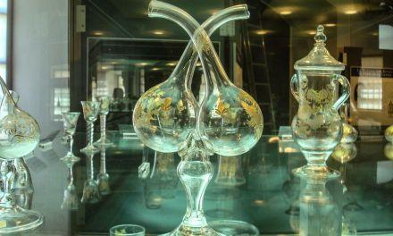 Todos quieren el tesoro del 'Oriflama', menos España