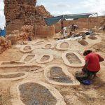 El MARQ hará catas arqueológicas subacuáticas en el litoral de Moraira y Benitatxell