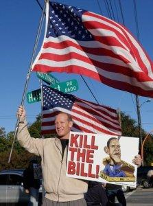 obama-protest-dallas-bill-763x1024